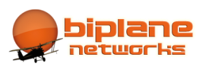 BIPLANE NETWORKS AB